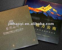 Top quality photo album supplier