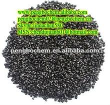 For paint carbon black n220(excellent grade)