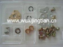 IHI RHC7 turbo repair kit