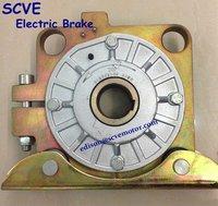 Roller shutter safety brake/shutter door safty brake/safty brake for roller shutter