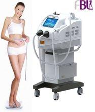 2012 Newest IPL RF Multi-function E-Light Beauty Equipment For Hair Removal, Skin Rejuvenation