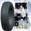 SUV high end car tires 245/70R16