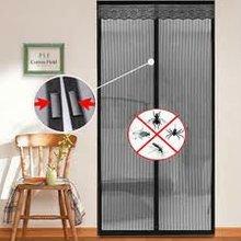 2012 new design magic mesh