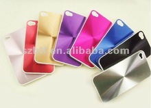 new design cell phone cover for iphone 4G