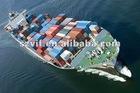 Zhanjiang freight forwarder Buenaventura,Colombia COSCO MSC CMA HPL CSCL PIL HJ CSAV HMM