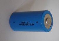 Dry Cell ER26500 8500mAh Battery