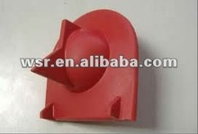 high quantity rubber pump hose seal