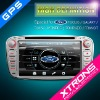 PF71FSF-Special car audio head unit for Ford Focus