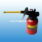 oiler / oil can /hand pump oilers ARO027