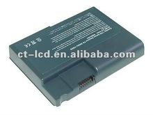Ni-MH Laptop Battery 9.6V 4500mAh Replacement for To-shiba PA3055U