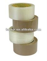 tape adhesives Nastro Adesivo