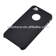 Hot wholesale case for iphone 3gs