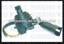 Sensor, crankshaft pulse 90BB9E731AA /AB/AC/AD