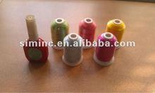 mini king spool rayon thread
