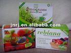 EU organic stevia sach