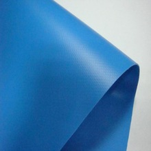 850gsm, 1000D*1000D, 20*22, PVC Tarpaulin for Inflatable Boats