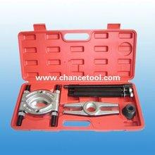auto bearing separator kit /auto repair tool ARO081