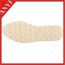 Hot sale eva rubber shoes out sole