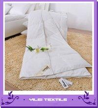 Queen size summer comforters