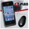 mini wireless anti lost alarm