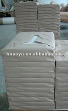 SIingle side PE Coated Paper in Sheet f or Producing Paper Cups
