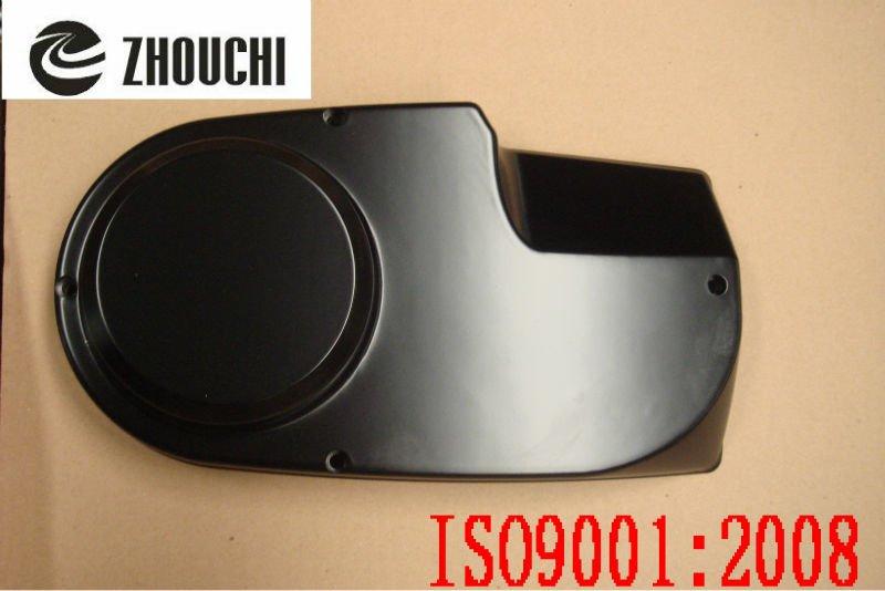 Chinese motorcycle engines(die casting)