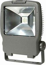 2012 CE&ROHS Cree IP65 10-80W high lumen led flood light