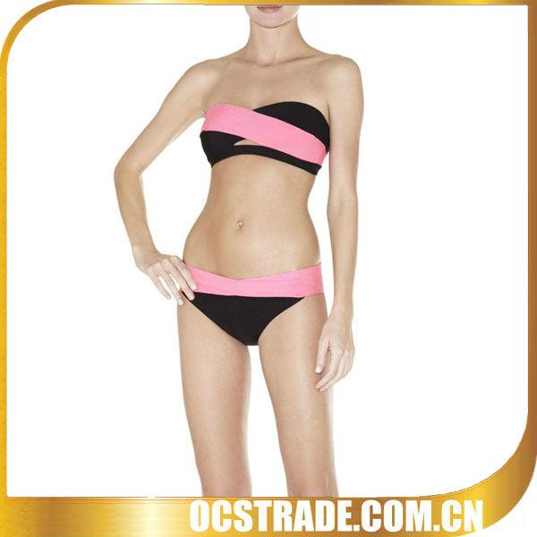 OEM bikini, wholesale price