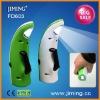 FD603 portable rechargeable flash light