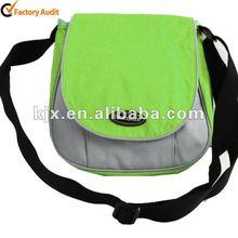 Hot sale design shoulder cross body bag
