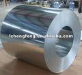 Prime laminados a frio bobinas de aço