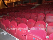theater,gym,arena,hall,school,church,arena used public fixed seating for indoor,outdoor activities soccer,badminton,cricket use