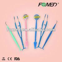 surgical dental instrument