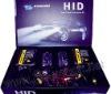 HOT high quality 12V/24V,35W/55W,9004 hid conversion xenon kits