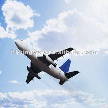 air freight from beijing to Austria,Denmark,Finland,Greece,Ireland,GUERNSEY,JERSEY,norway,portugal,spain,sweden,sw