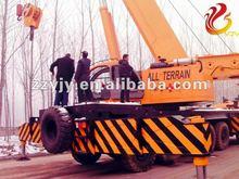 2012 promotion 200 ton tadano hoist crane