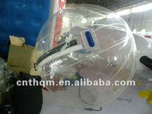 balloon weights plastic