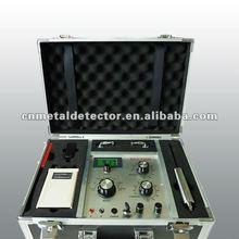 EPX-7500 Long Range Metal Detector Diamond Detector