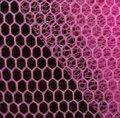 tejido de poliéster de malla para mosquiteros