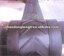 shape belt