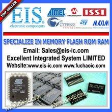 New & Original -TMS320C6203BZNY300- MEMORY ROM RAM FLASH IC