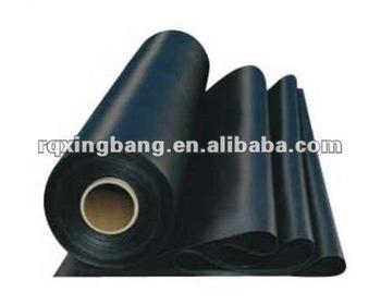 asphalt roofing felt ASTM D-226 and ASTM D-4869