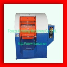 Centrifugal Precision Machine for Metal Grinding and Polishing
