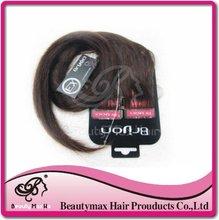 100% Brazilian Human Hair,Seamless,Easily use,Super Tape Glue, 3M, Factory Price, Tape Hair