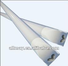 Complete range of articles led tube light