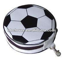 ball shape types of cd cases