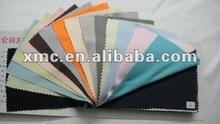 silk printing promotion microfiber eyeglasses cleaning cloth