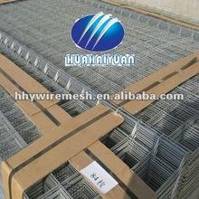 welded mesh panels welded fence panel