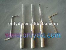new arrival lockpick locksmith toolsOLH-044