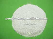 superior quality mono pentaerythritol 98% 95% competitive price